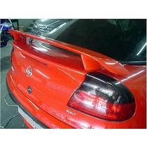 Aerofolio Esportivo P/ Gm Tigra 94/00