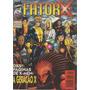 Fator X 01 - Abril - Gibiteria Bonellihq