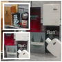 Perfumes Importados - Direto Dos Eua