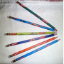 Lápis Personalizado Rbd