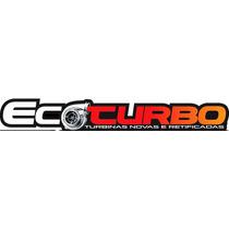 Jogo De Reparo Turbina .50/.60/.70/.apl / T2 / K16 / K03