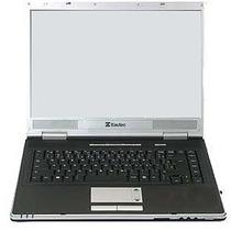 Notebook Itautec Infoway W7620 Intel Pentium M 2 Gb 15