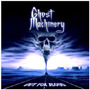 Ghost Machinery-out For Blood [cd]