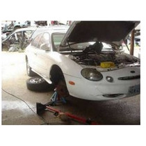 Ford Taurus 3.0 V6 1996 - Sucata Motor/caixa/lataria