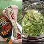 Vegetti Ralador De Legumes Para Macarrão