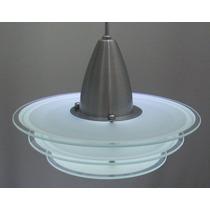 Lustre Plafon Pendente Luminária Cozinha Quarto Sala