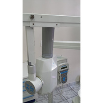 Rx Odontológico Dabi Atlanti Seletronic