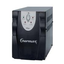 Estabilizador 3200va Enermax 220v/110v - Bivolt - Atm Laser
