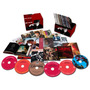 Box Set : Bob Dylan The Complete Collection Vol. 1 - 47 Cds