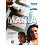 Dvd - Maria - ( Maria ) De Abel Ferrara