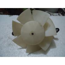 Gm -ventilador Do Radiador Gm Peça Nova (arno ) Peça Origina