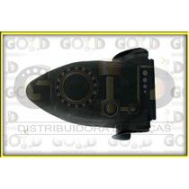 Batente Feixe Molas Traseiro L200 Gl/ Gls 4x4