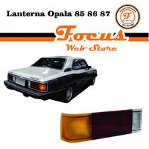 Lanterna Opala 85 86 87