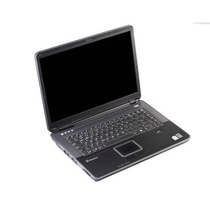 Notebook Itautec Infoway N8630 Intel Core 2 Duo 1gb 60gb 15