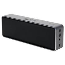 Caixa De Som Rock Speaker Mubox Bluetooth Iphone 6s-plus-5s