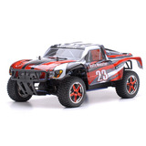 Automodelo-Rally-Monster-Combustao-4x4---Exceed-Rc-Nitro