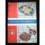 Bacalhau Da Noruega Livro Antigo Receitas