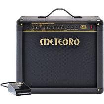 Cubo Para Guitarra Mgr50 7979 Meteoro
