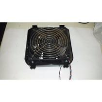 Cooler Frontal Fan Servidor Dell Precision 690 Usdao