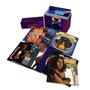 Dio-singles Box Set [box Set, Cd+dvd]
