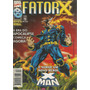 Fator X 04 - Abril - Gibiteria Bonellihq