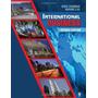 International Business By O. Shenkar & Y. Luo