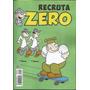 Recruta Zero 12 - Pixel - Gibiteria Bonellihq
