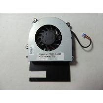 Cooler Original Positivo Unique S1991 - 49r-3nh4cu-0501