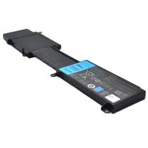 Bateria Notebook Dell Inspiron 14z 5423 2njnf Tpmcf Original