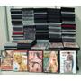 Lote De Filmes Eróticos Pornôs Pornográficos Em Dvd Adulto