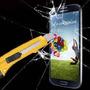 Película Protetora Vidro Temperado Samsung Galaxy S3 I9300
