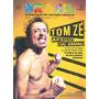 Revista Brasil: Tom Zé / Clarice Lispector (dezembro 2013)
