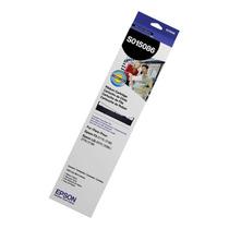 Fita Epson S015086 Fx-2170/2180 Lq-2070/2080/2170 Kit 04 Pçs