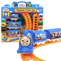 Trem Thomas (frete Grátis)