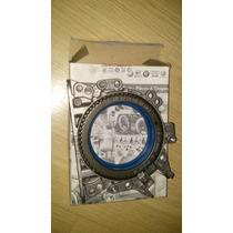 Retentor Volkswagem Motor Volante Gol Saveiro 1.6 1.8 04...