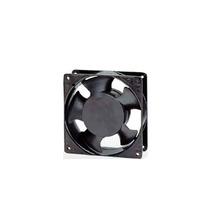 Fan Cooler Ultrar - 120x120x38 Mm- Bivolt Rolamento