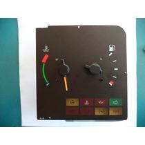 Indicador Temperatura Combustível Bonanza A-10 C-10 Veraneio