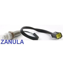 Sonda Lambda Nissan Livina 1.8 0258010154 Esl0154 Zanula