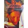 Livro - Um Amor Para Recordar - Nicholas Sparks