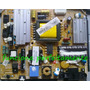 Placa Da Fonte Tv Monitor Samsung Lcd T24a350