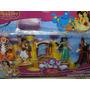 05 Boneco Aladin Jasmine Tigre Jafar Tapete Bolo Aniversario