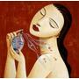 Perfumes Importados Original Fix Essence Contratipo Tester