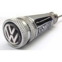 Vareta Nivel De Óleo Em Alumínio Motor Ap 1.6 1.8 2.0 Polido