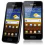 Celular Samsung I9070 Novo Nacional!nf+fone+2gb+garantia!