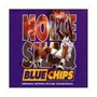 Cd Blue Chips Original Soundtrack By Various Artists, John M