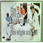 The Style Council Lps (nacional) Lote De 4 Discos