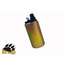 Bomba De Gasolina ( Combustível) Biz 125 A Gasolina - Refil