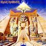 Iron Maiden Powerslave (cd Novo E Lacrado)