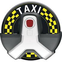 Capa Roda Estepe Idea, Doblô- Taxi