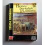 História, Sociedade & Cidadania - Alfredo Boulos Jr. - 6.o A